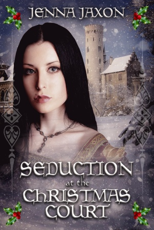 jenna-jaxon-seduction-at-the-christmas-court