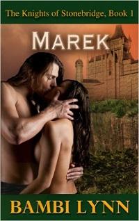 marek-cover-200-x-300