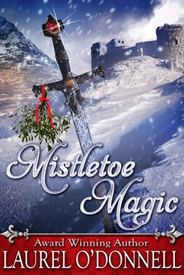mistletoemagic_1600x2400_high