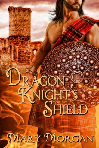 dragonknight_sshield_w10248_750