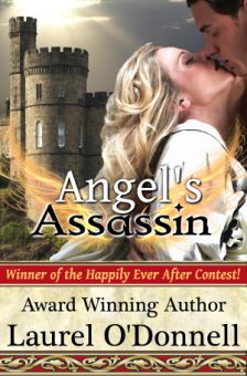 angels-assassin-master-cover-300x456-version2-2