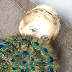 cropped-elisabeth-hobbes-peacock-fan