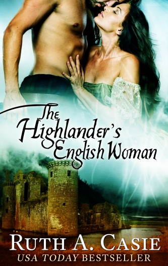 TheHighlandersEnglishWoman300 (1)