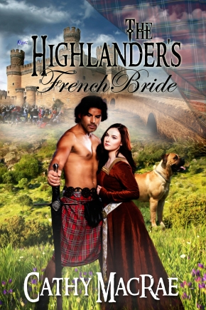 TheHighlandersFrenchBride_high res