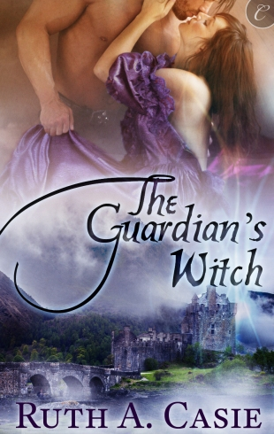 TheGuardiansWitch-RuthACasie