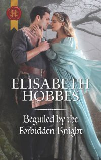 First Kiss Friday with guest Elisabeth Hobbes
