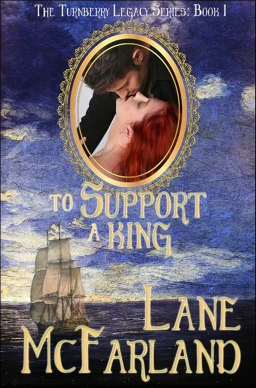 LaneMcFarland_To_Support_A_King