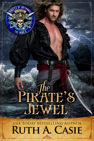 POB_RuthACasie_ThePirateJewel_1400