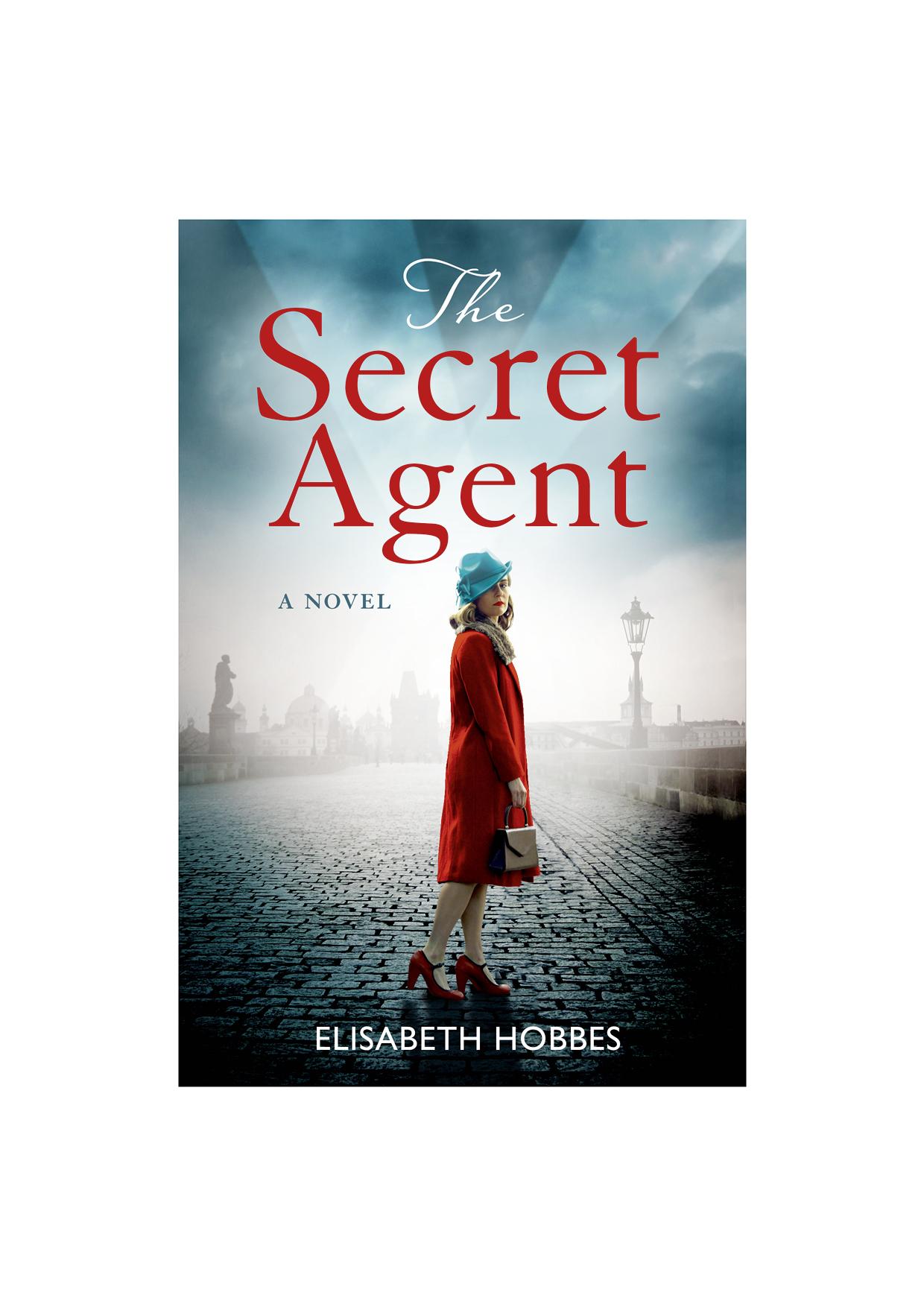 the-secret-agent-can-visuals